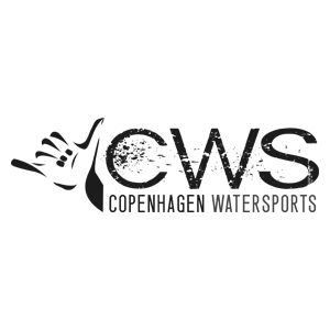 Copenhagen-Watersports_logo.png
