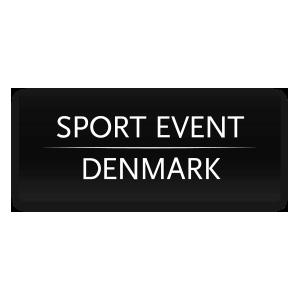 Sportevent-Denmark_logo.png