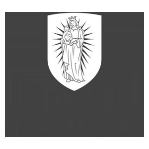 Thisted-Kommune_logo.png
