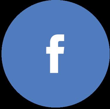ISA Facebook page
