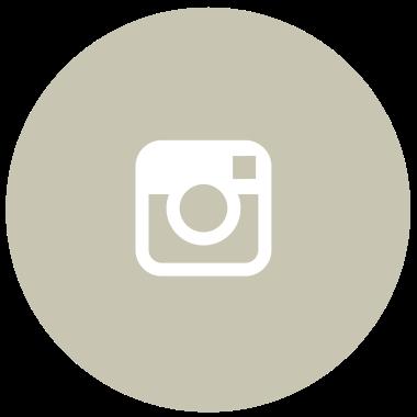 ISA Instagram channel