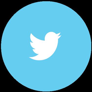 ISA Twitter channel