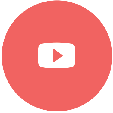 ISA YouTube Channel