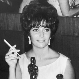 Elizabeth Taylor From Michael Wilding to Eddie Fisher