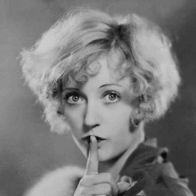 Marion Davies, WR Hearst & Citizen Kane