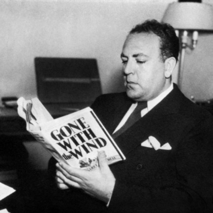 YOU MUST REMEMBER THIS #3: HAPPY 110TH BIRTHDAY, VAL LEWTON!