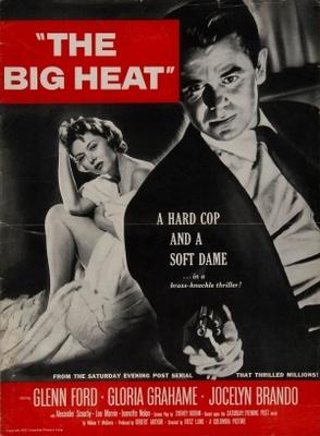 The Big Heat (1953) 📽