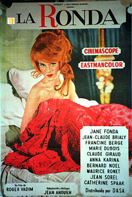 Circle of Love (1964) 📖