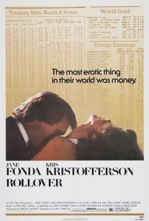 Rollover (1981) 🌟