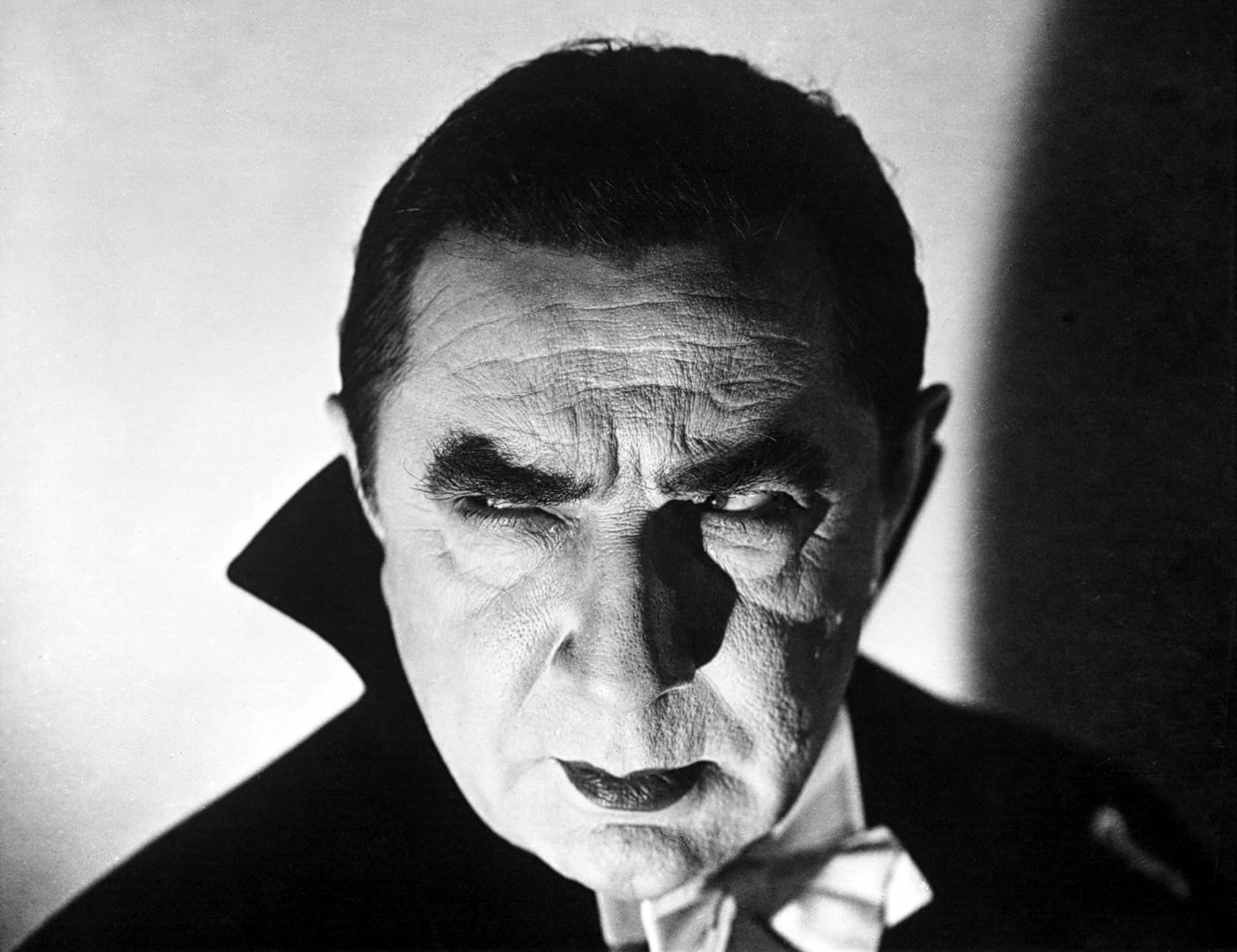 Bela Lugosi, Abbott and Costello Meet Frankenstein, 1948