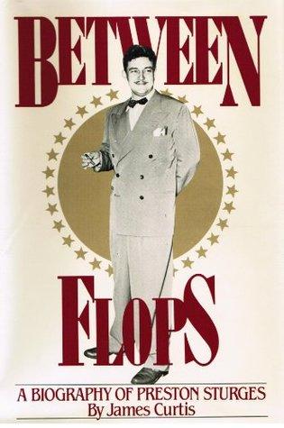 Between Flops by James Curtis