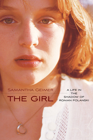 The Girl by Samantha Geimer