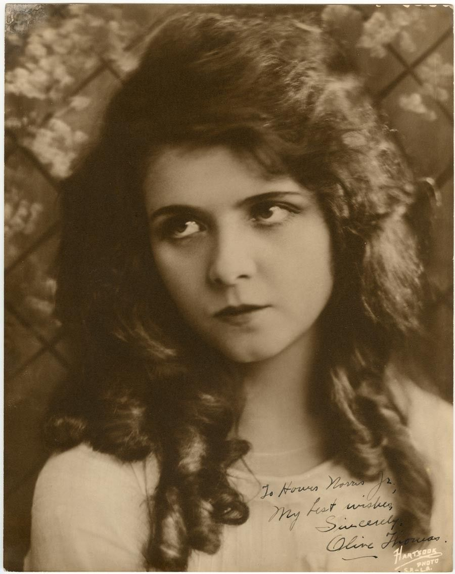 olive_thomas c 1916.jpg