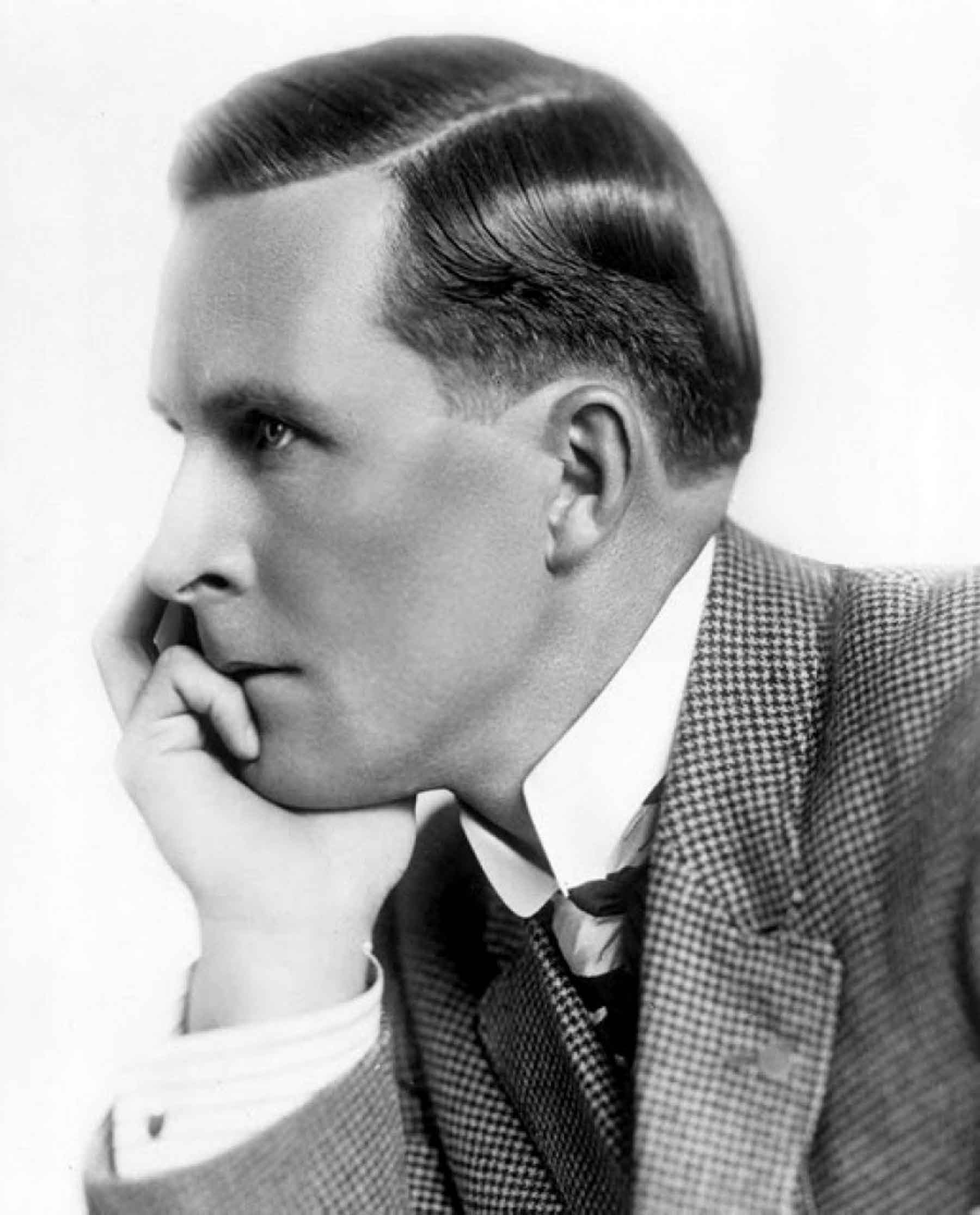 William Desmond Taylor) (publicity photo).jpg