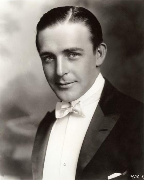 Wallace Reid, 1910s.jpg