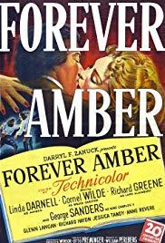 Forever Amber (1947) 📽