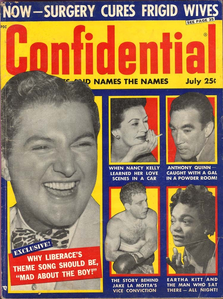 1957_confidential_liberace.jpg