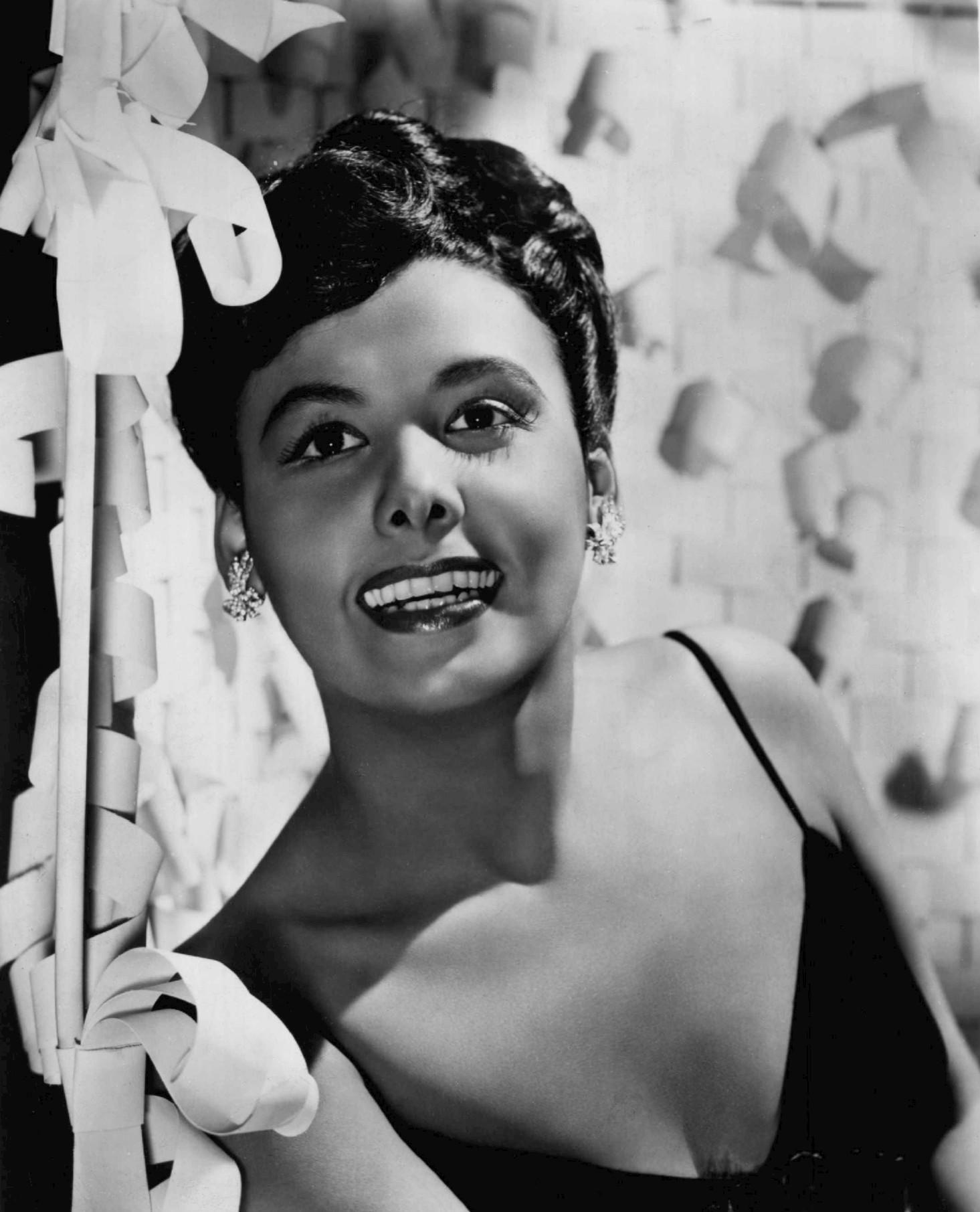 Lena_Horne_1955.jpg