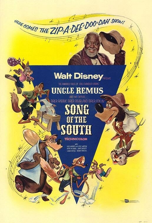 SongoftheSouthposter.jpg