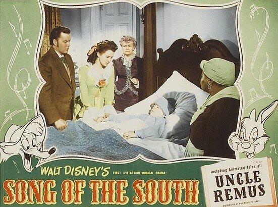 song-of-the-southMLobbyCard.jpg