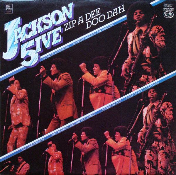 Jackson5Zip.jpg