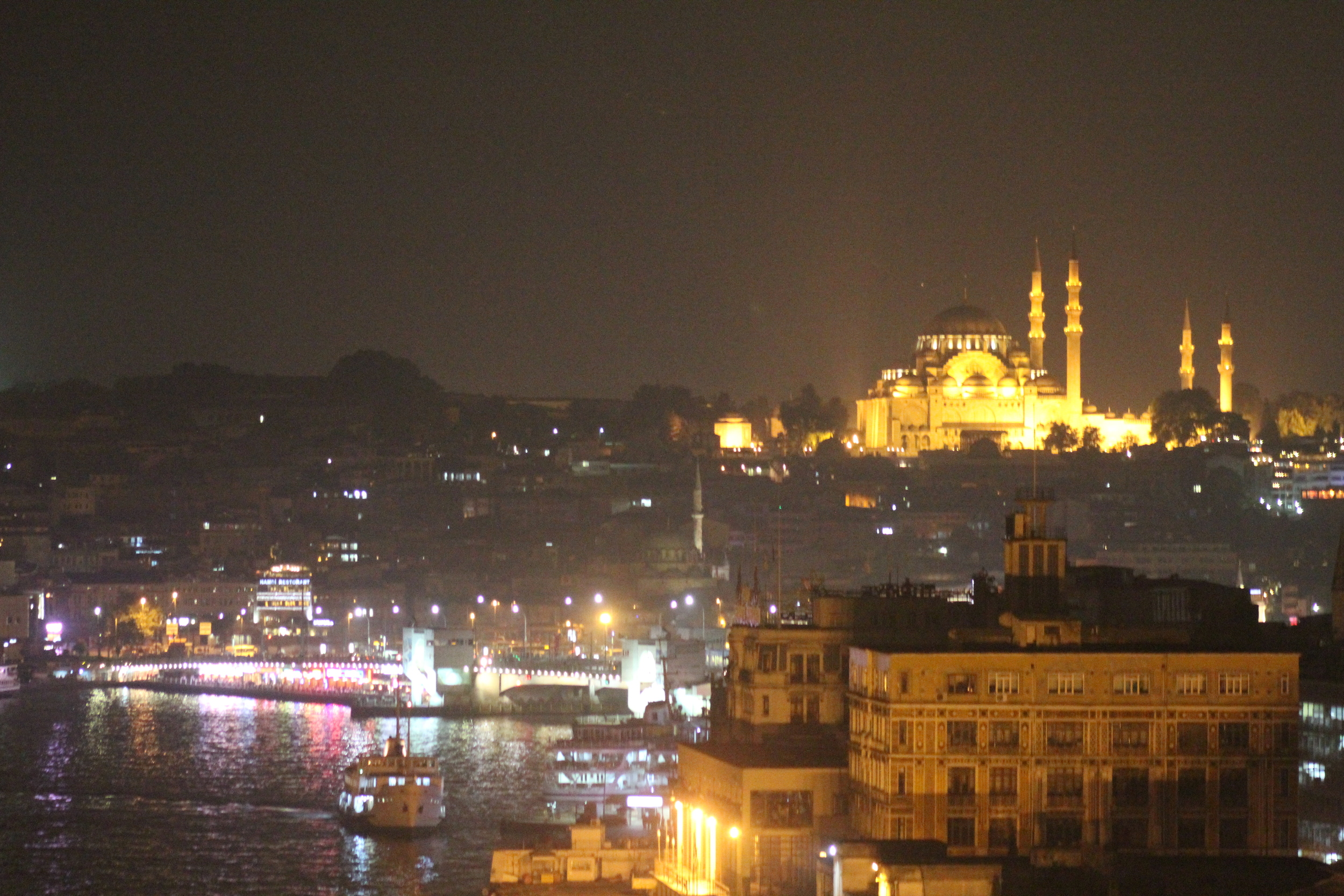 Istanbul night.JPG