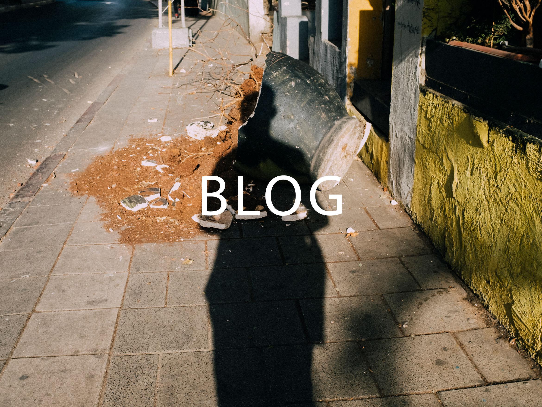 BLOG-NEW.jpg