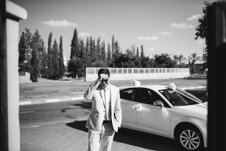 Ravit&Erez_by_Igor Lubenski-21.jpg