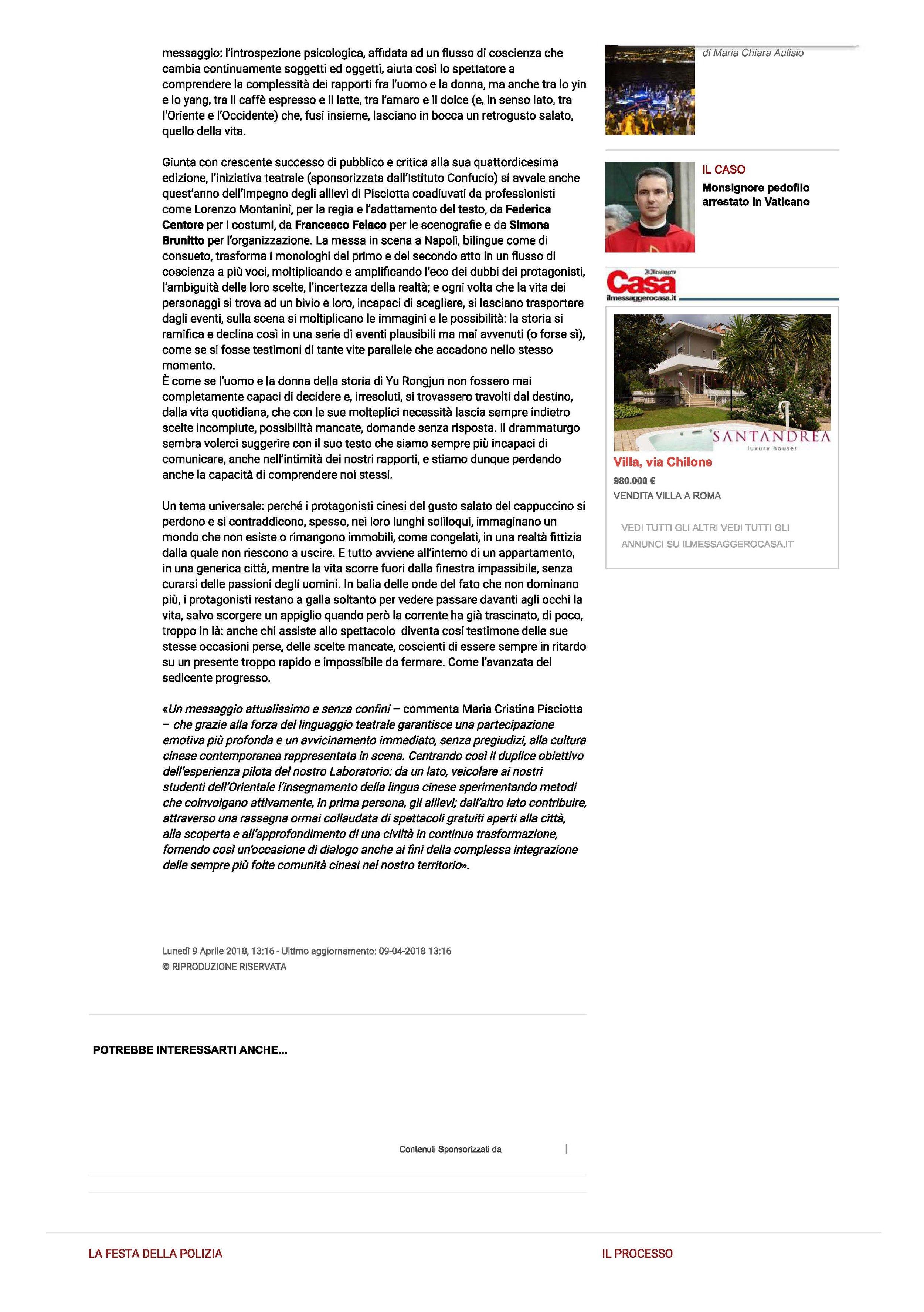 2018_04_09_mattino_it_Pagina_2.jpg