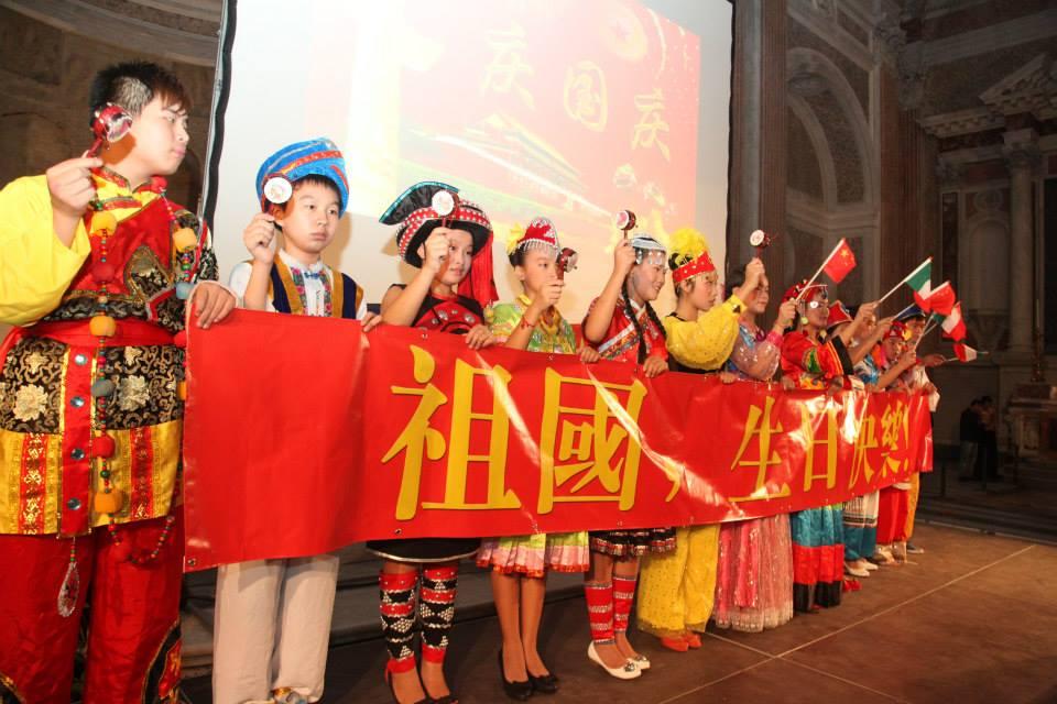 foto festa nazionale 2013 -3.jpg