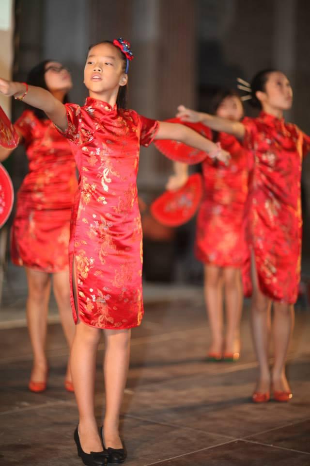 foto festa nazionale 2013 -9.jpg