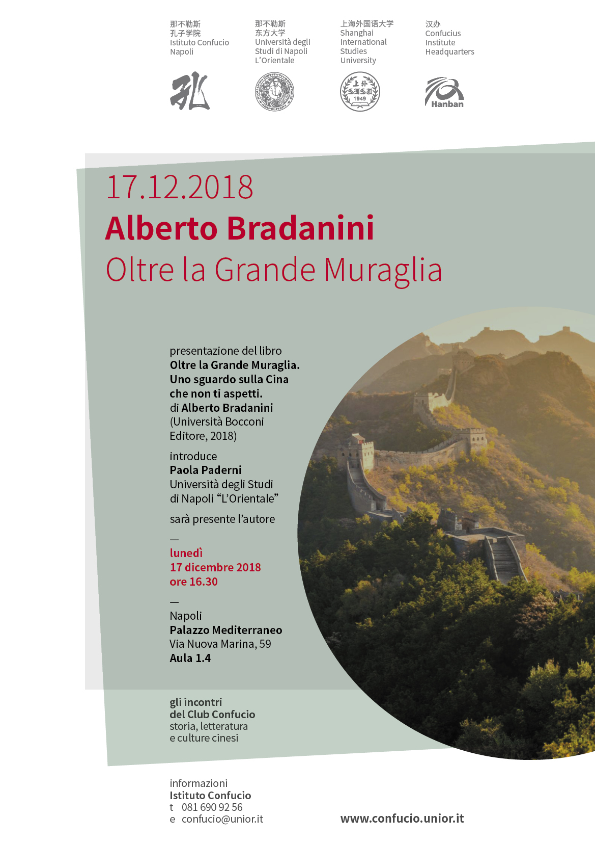 2018_club_locandine_bradanini.jpg