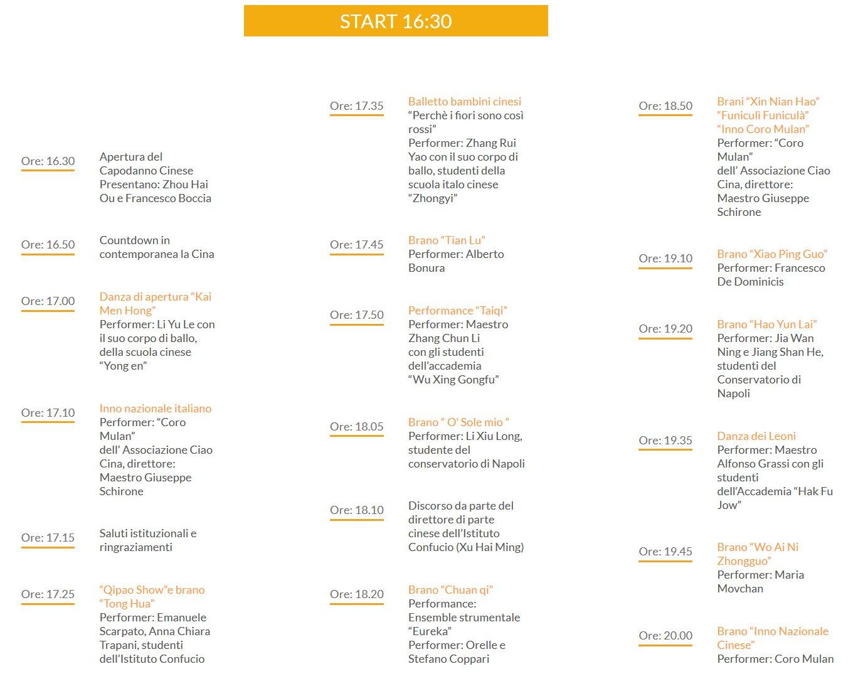 Programma per Newsletter Confucio.jpg