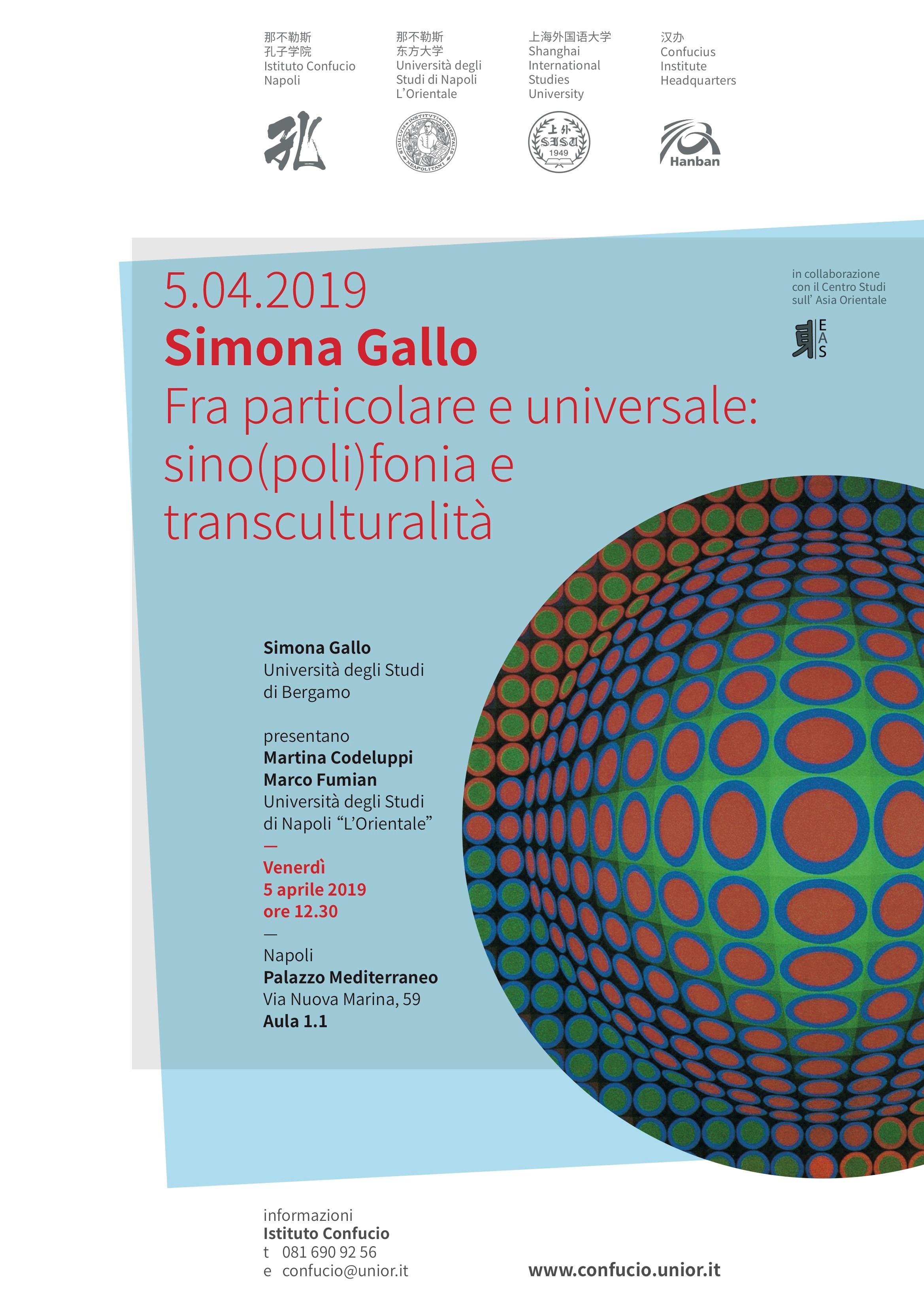 Simona Gallo.jpg