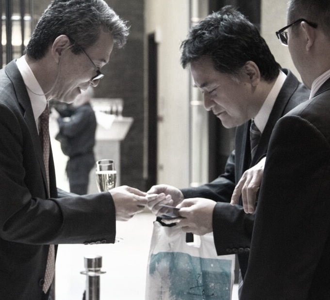Sponsor Events - Sponsorship of Asia Matters events is available to suitable candidate to - Maximise your brand's visibility to policy makers, business leaders and decision makers in Ireland EU Asia relations.-Position your organisation as a thought leader in Ireland EU Asia relations.- Interact meaningfully and build effective networks with key national and international opinion leaders