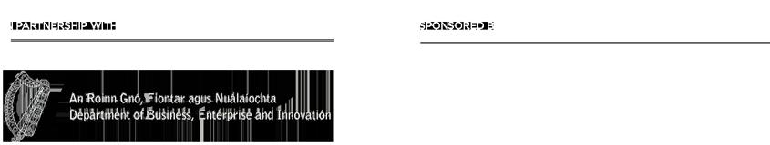 sponsors_WHT3.png