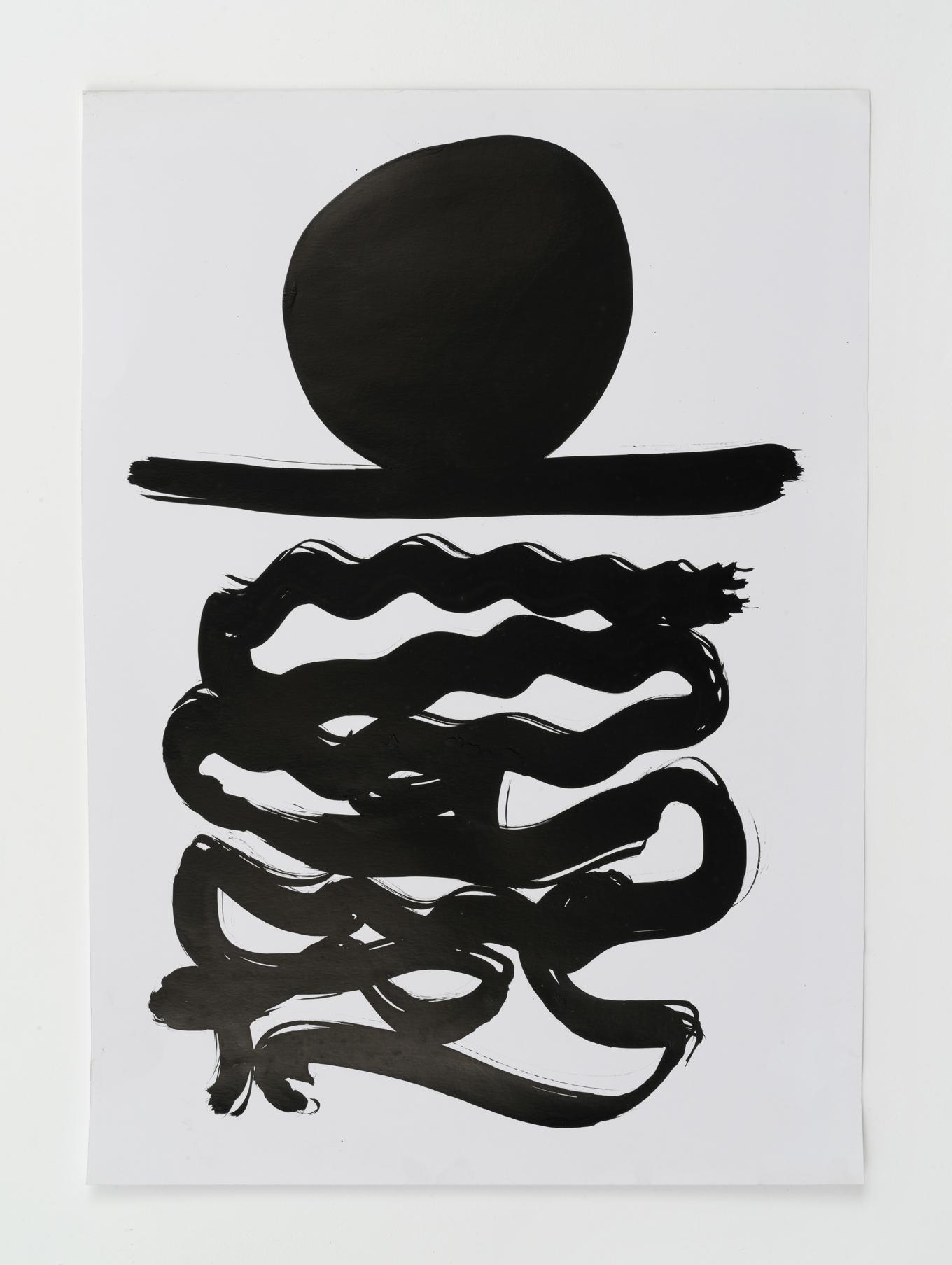 Untitled, Berlin Box, 1