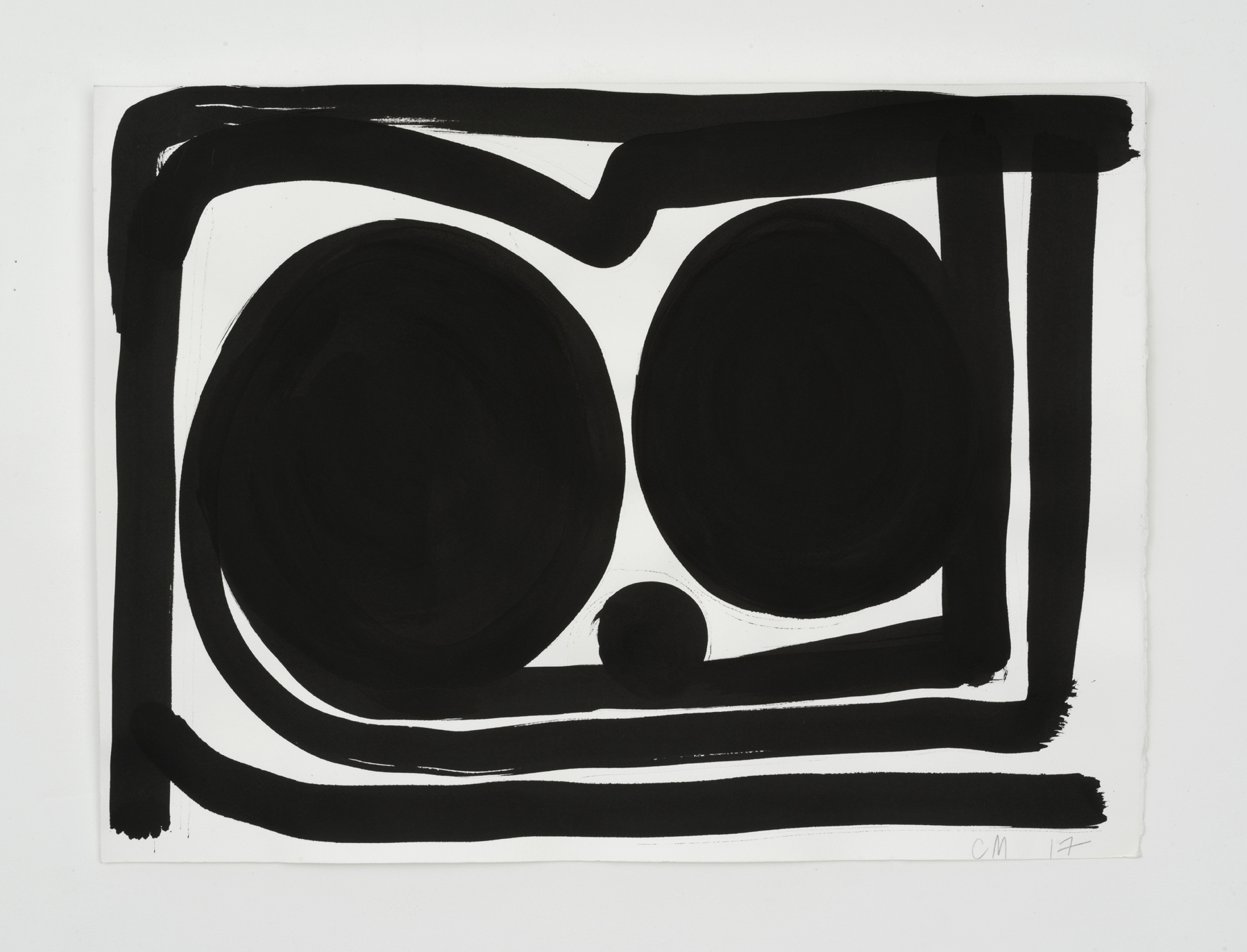 Untitled, Berlin Box, 7