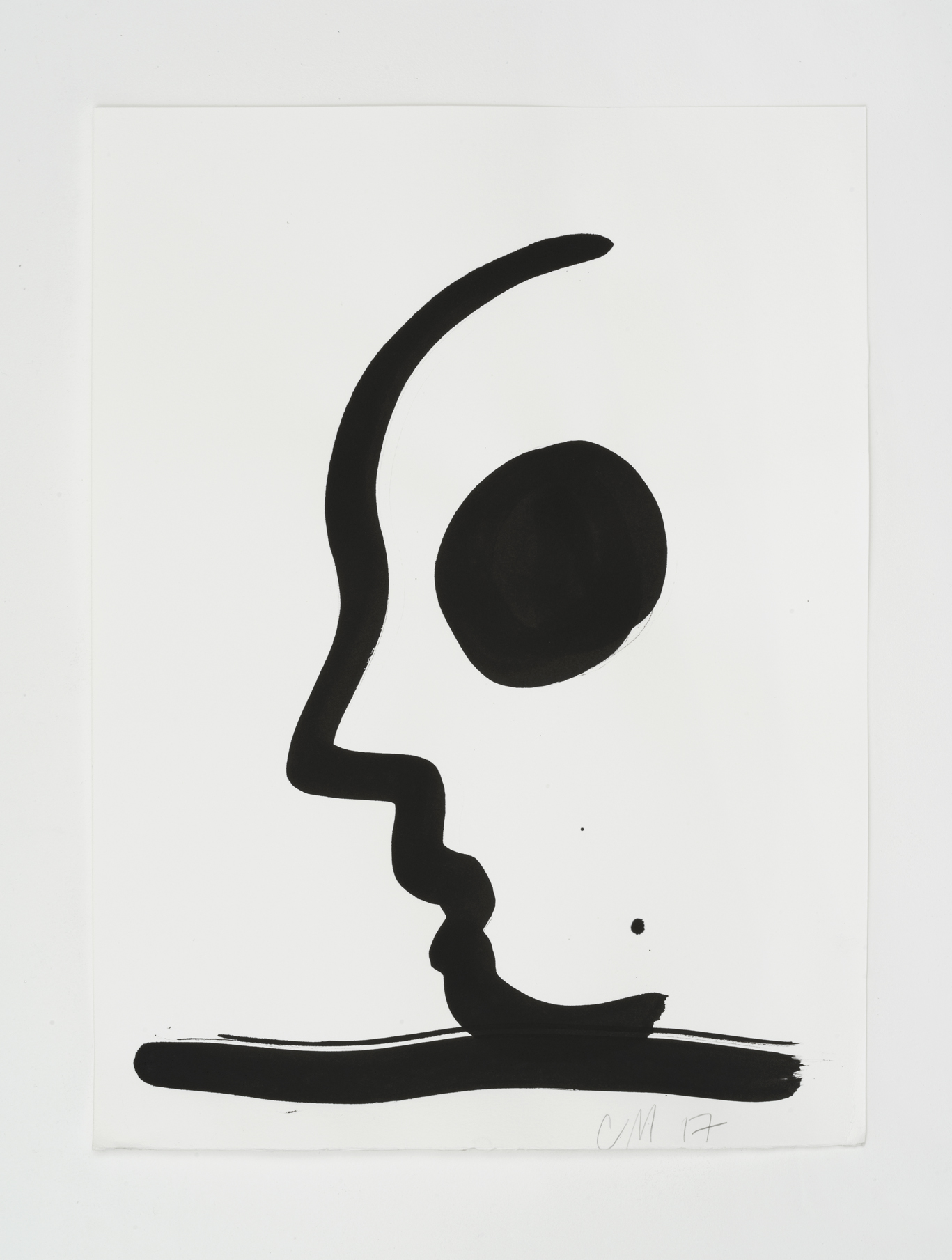 Untitled, Berlin Box, 15