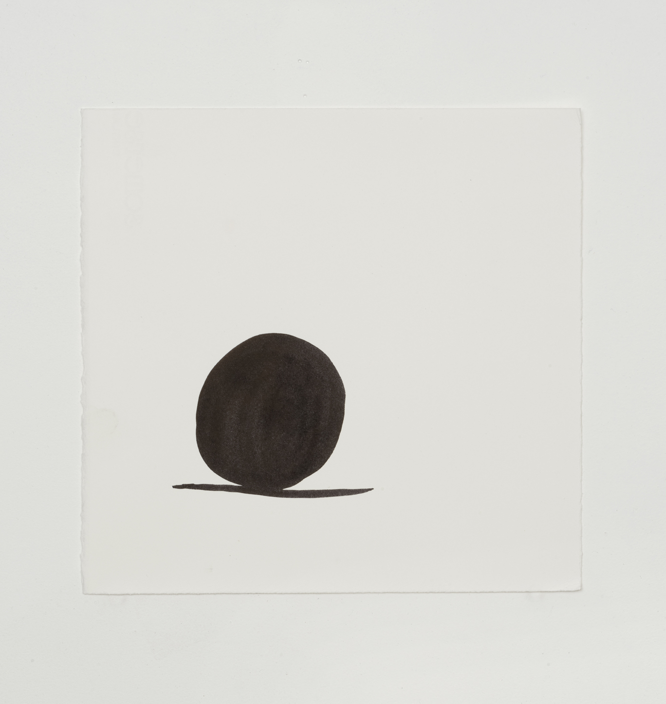 Untitled, Berlin Box 33