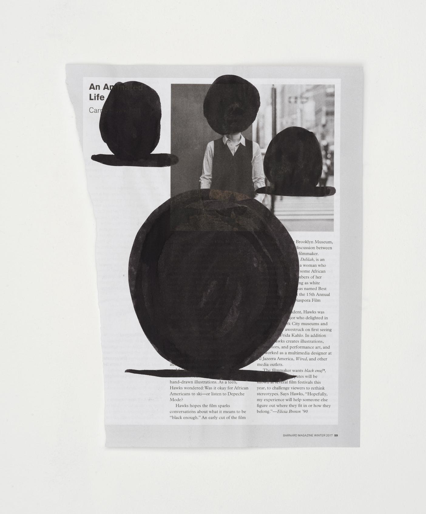 Untitled, Berlin Box, 10
