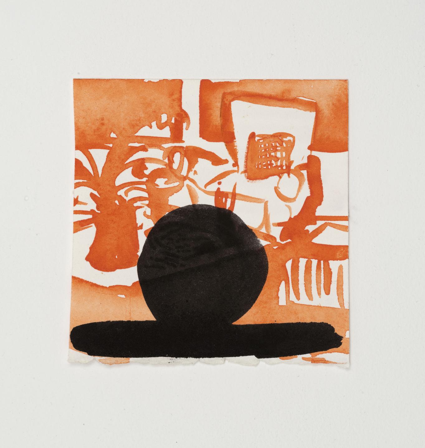 Untitled, Berlin Box, 22