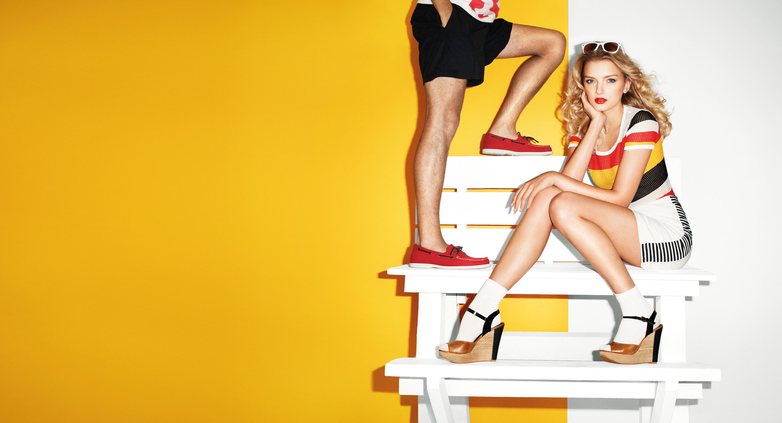 ALDO_003_by-Terry-Richardson-with-Lily-Donaldson.jpg