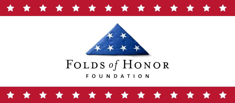 folds-of-honor.jpg