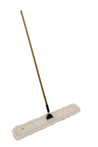 Approach Mop (White)