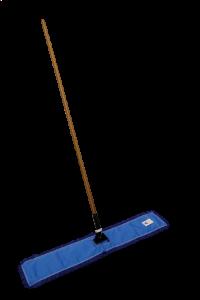 Utility Mop (Blue)