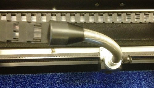 DUO conditioning system - cartridges Kegel