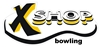 LOGO-XSHOPbowling.jpg