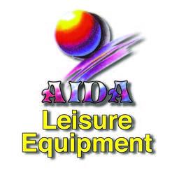 Aida leisure logo.jpg
