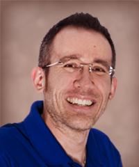 John Janawicz Technical Support